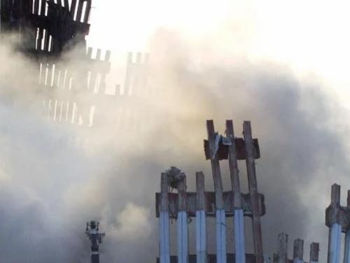 Godinama nakon terorističkih napada 11. rujna rak ubija preživjele