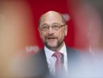 Njemački političari pozivaju na otpor Trumpovoj politici
