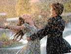 Stiže kišno osvježenje, izdržite još malo!