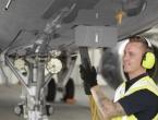 Povećana potražnja za bh. radnicima u Njemačkoj