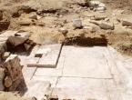 U Egiptu pronađena nekropola sa 17 mumija starih 1300 godina