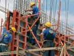 Većina Balkanaca u Njemačkoj radi kao stručna radna snaga, tek 4 posto su eksperti