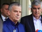Radončić: Ogroman lopovluk na izborima u Mostaru, sve glasove ponovo treba brojati