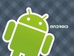 Top 5 Android funkcija koje korisnici u 2015. žele vidjeti na svojim uređajima