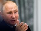 Ruska vojska jača prisutnost na Arktiku