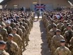 Velika Britanija u strahu raspoređuje vojsku: Kritična opasnost od novog napada