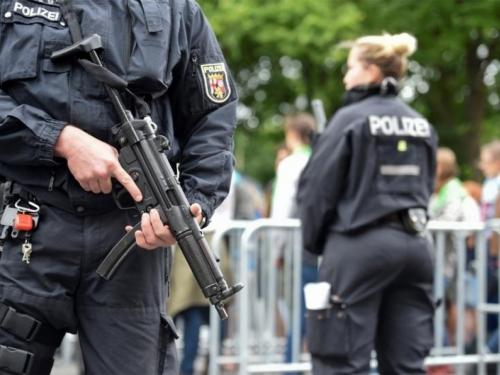 """""""Borci Islamske države ne vraćaju se u Europu, ali nadahnjuju sve veći broj napada"""""""