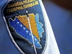 Njemačka donirala Graničnoj policiji BiH opremu vrijednu 850.000 eura