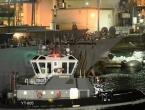 Japanska vlada usvojila rekordan vojni proračun od čak 46 milijardi dolara