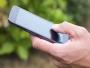 Pametni telefoni prepuni su bakterija