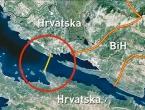 Vijeće ministara BiH sutra o izgradnji mosta kod Svilaja i 'Pelješkom mostu'