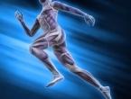 30 činjenica o tijelu: Kapljice lete 8 metara kad kihnemo