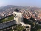 I to je moguće - U BiH postoji grad u kojem raste broj zaposlenih i dobro se živi