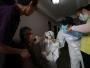 Nova žarišta u Kini, tisuće ljudi u karanteni