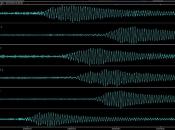 Znanstvenike zbunio misteriozni potres koji je zaljuljao cijeli svijet