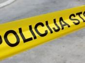 Dvije prometne u Jablanici: Promet blokiran, ima ozlijeđenih