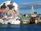 Island će drastično kažnjavati one koji ženama za isti rad budu davali manju plaću