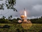 Rusi tvrde da je američko povlačenje iz sporazuma o raketama opasno