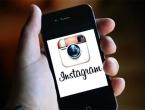 Desetogodišnjak hakirao Instagram i dobio nagradu od 10 tisuća dolara