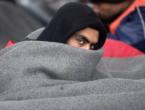 Stotine sigurnosno opasnih među migrantima u BiH