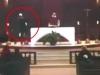 Svećenik izboden tijekom mise: ´Samo je šutio i izvukao nož´