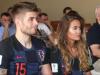Odbio Hrvatsku zbog Maldiva pa ga Dalić sada kaznio