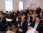 Skupština HNŽ-a usvojila prijedlog proračuna