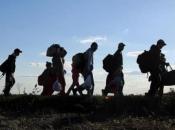 U susret novom migrantskom valu: Nisu problem domaći nego strani teroristi