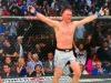 Video: Stipe Miočić ponovo prvak svijeta