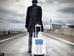 Skoro 29 000 državljana BiH dobilo boravišnu dozvolu u Sloveniji