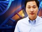 Gdje je Kinez koji je stvorio GMO bebe?