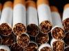 Pušenje nekoliko cigareta dnevno jednako štetno za pluća koliko i dvije kutije