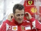 Nakon dugo vremena stigle nove, ali loše vijesti o Schumacheru