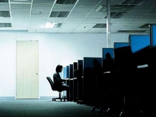Facebook diže plaću ljudima koji rade najužasniji posao