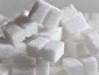 Što se dogodi s tijelom nakon što samo 7 dana ne jedemo šećer?