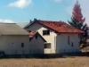 Tomislavgrad: Gotovo pola milijuna maraka štete u prirodnoj nepogodi