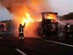 Italija: U autobusnoj nesreći poginulo najmanje 16 učenika