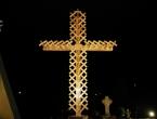 U nedjelju blagoslov 'Uzdolskog križa' i otkrivanje spomenika don Stjepanu Džalti
