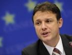 Plenković će 7. lipnja predložiti nove ministre