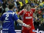 Červar odlučio: Denis Buntić će biti zamjena za Duvnjaka