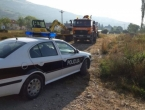 Tomislavgrad: Vlasnik nudi 20.000 KM za informaciju o počiniteljima