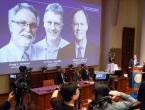 Dodijeljen Nobel za medicinu. Ovi ljudi učinili su mnogo za borbu protiv raka