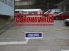 Izvješće Civilne zaštite Prozor-Rama: Jedna osoba testirana na koronavirus
