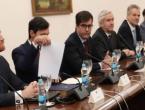 Ova godina jedinstvena prilika BiH da napreduje s reformama