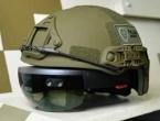 Microsoft HoloLens savršeno rješenje za ukrajinske - tenkiste!