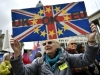 Prekinuti pregovori o Brexitu