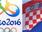 Hrvati su daleko najuspješnija zemlja u regiji na Olimpijadama