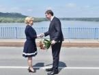 Kolinda i Vučić dolaze pomoći BiH na putu ka EU, ali i ravnopravnosti Hrvata
