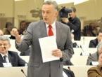 Kontrola SDA nad policijom vraća BiH u vrijeme političkih ubojstava