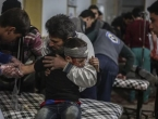 UN: Svijet je ravnodušan na 103 ubijena civila u Siriji u proteklih 10 dana